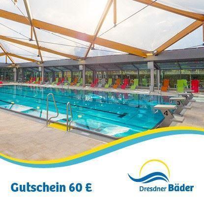 Bild von Gutschein 60 EUR