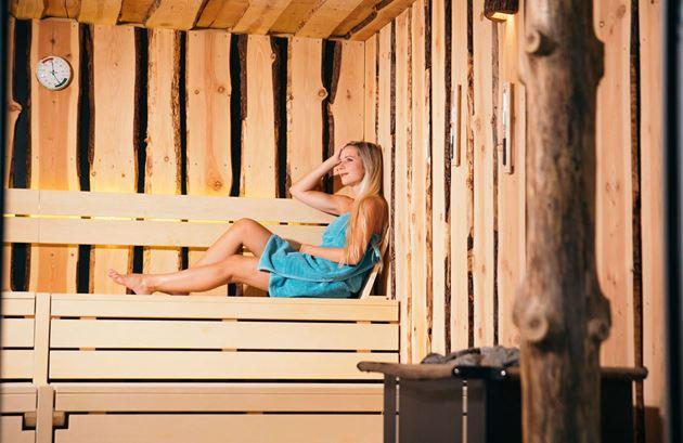 Bild für Kategorie Sauna-Onlinetickets