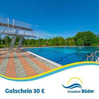 Bild von Gutschein 30 EUR